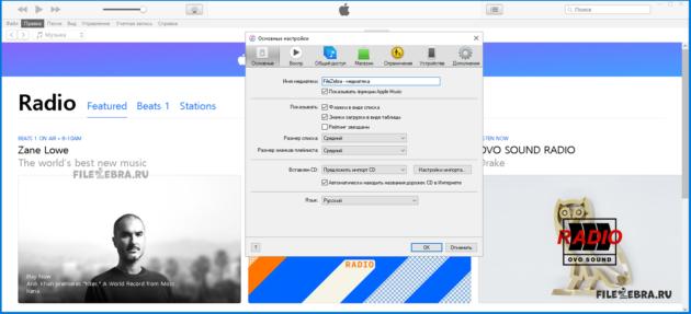 Настройка-iTunes-от-Apple-filezebra.ru_-630x287.png