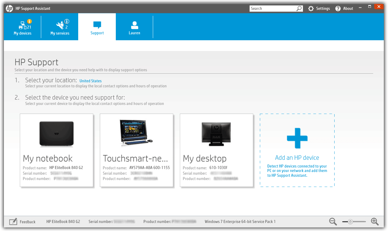 hp-support-assistant-windows-10-3-min.png