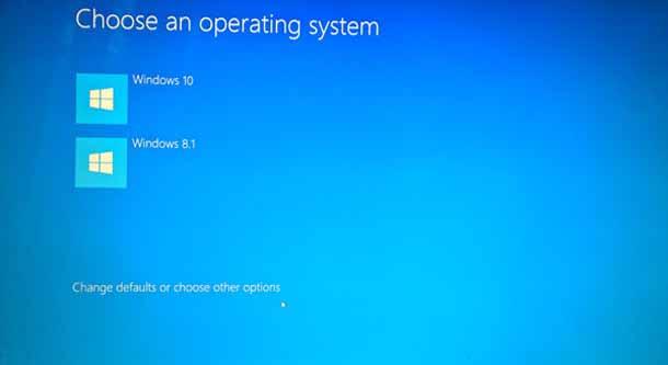 change-defaults-or-choose-other-options-windows-10-3.jpg