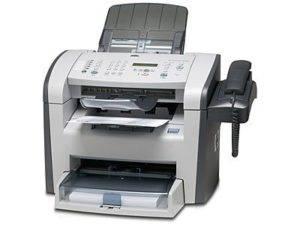 HP-LaserJet-3050-300x225.jpg