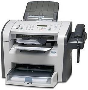 HP-LaserJet-3050.jpg