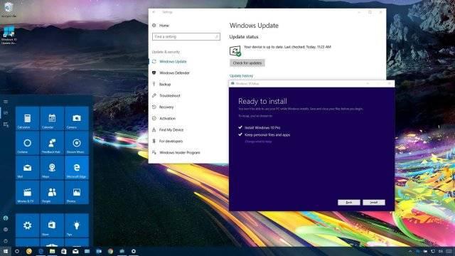 1508261830_get-windows-10-fall-creators-update-2017.jpg