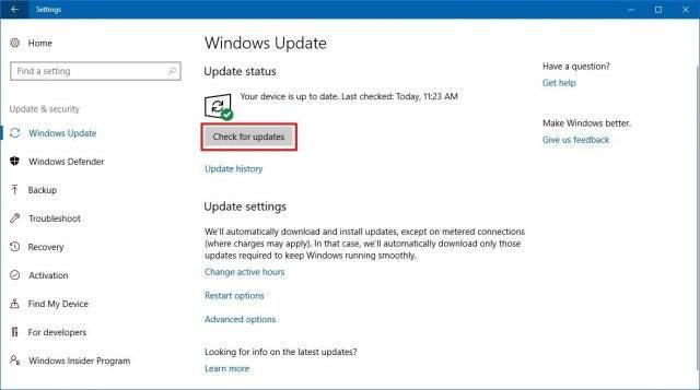 1508261806_check-fall-windows-update.jpg