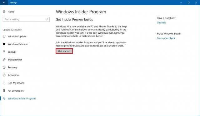 1508261842_settings-windows-insider-program-getstarted.jpg