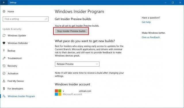 1508261813_stop-insider-preview-windows-10-builds.jpg