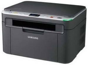 Samsung-SCX-3200-300x221.jpg