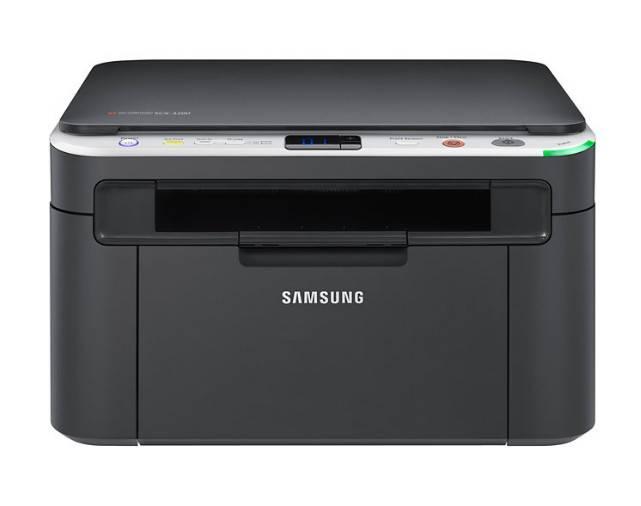Samsung_SCX-3200.jpg