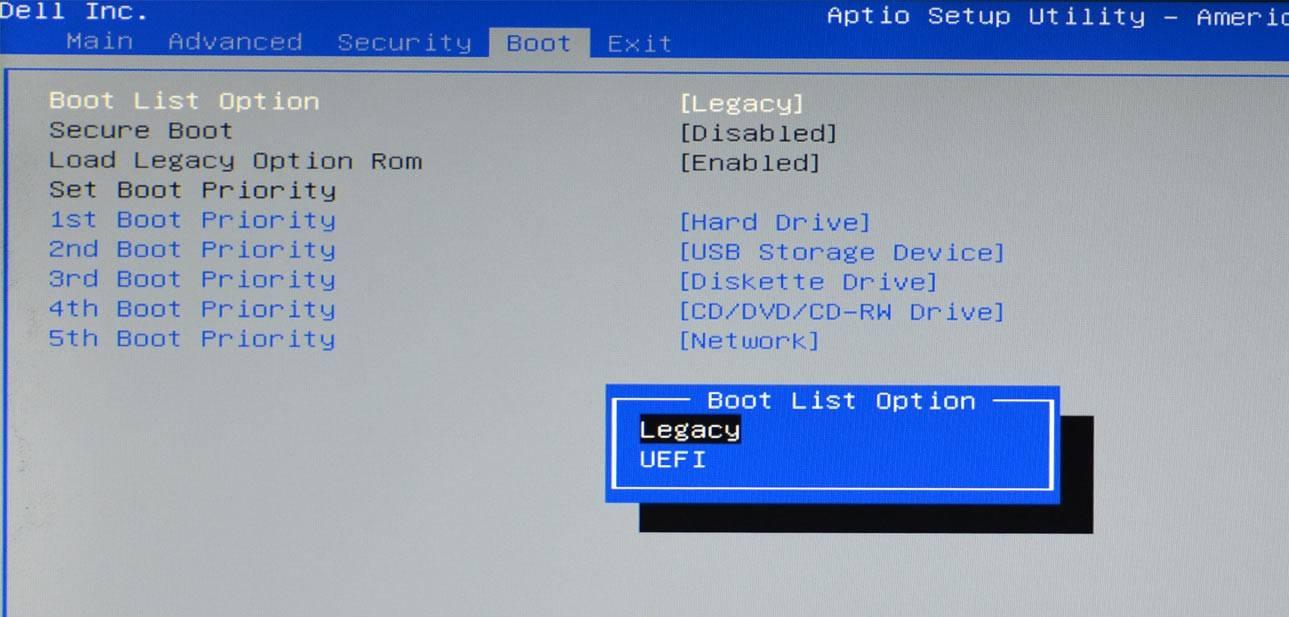 Boot-List-Option-e1443092482351.jpg