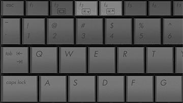 laptop-brightness-keys.png