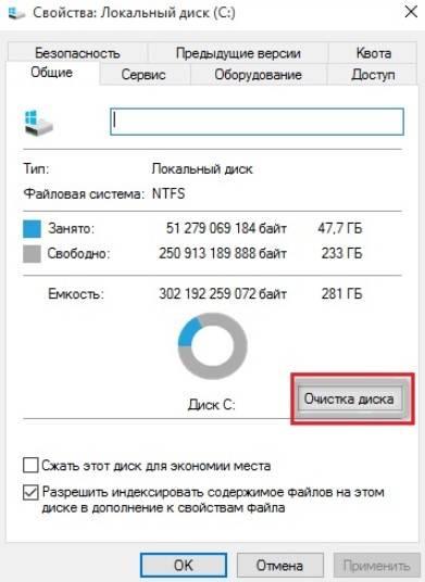 Screenshot_113.jpg