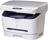 Canon-LaserBase-MF3200-200x167.jpg