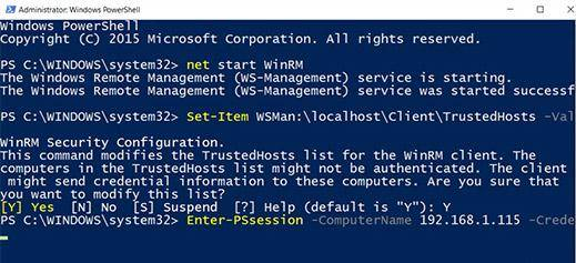 connect-win10-iot-core-via-powershell.jpg