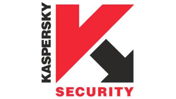 Kaspesky_Antivirus-664x374-e1517398481807.jpg
