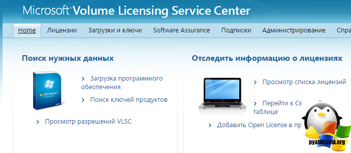 CHto-takoe-KMS-Key-Management-Service-2.png
