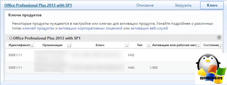 kms-serveryi-aktivatsii-windows.png