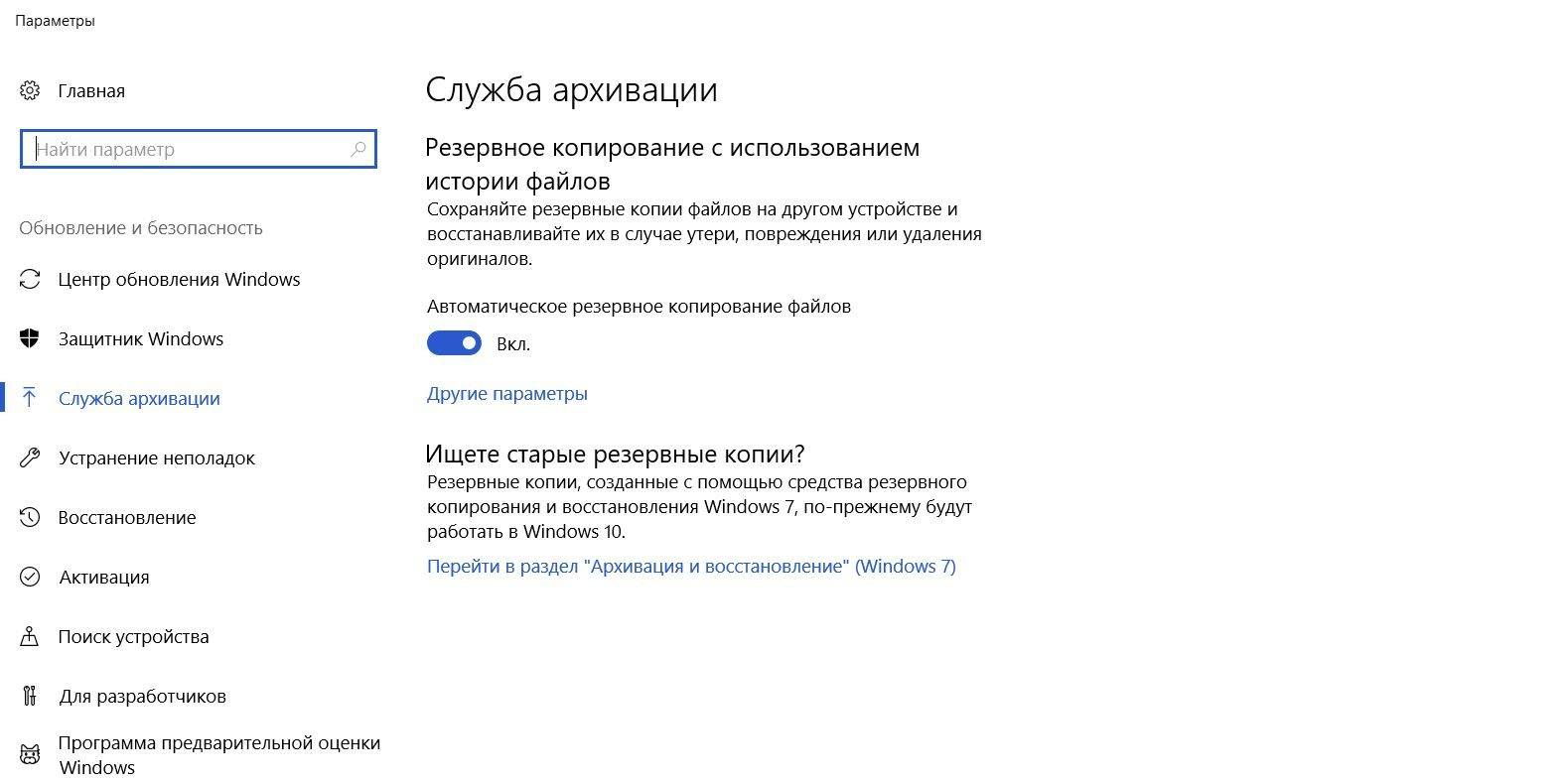 1_1512825084-e1512825102336.jpg