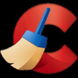 ccleaner-logo.png
