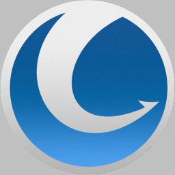 glary-utilities-logo.png