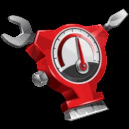 comodo-system-utilities-logo.png
