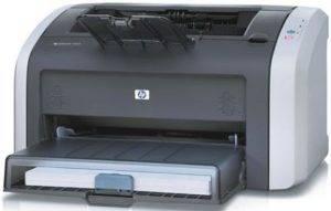 HP-LaserJet-1012-300x191.jpg
