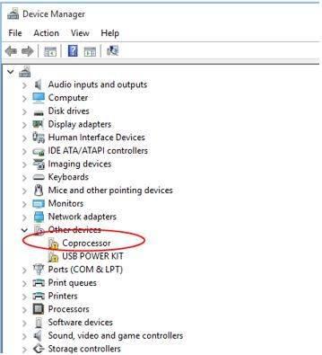 drajver-soprocessora-otsutstvuet-v-windows-10_1.jpg