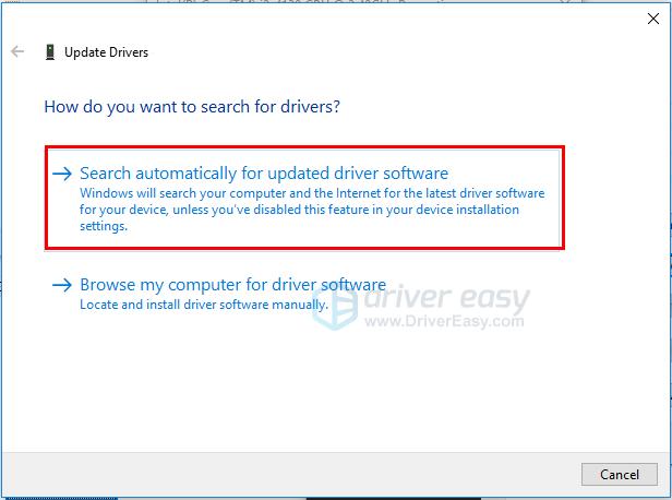 drajver-soprocessora-otsutstvuet-v-windows-10_2_1.png