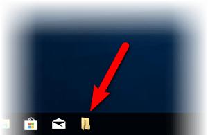 How-to-pinned-a-folder-in-taskbar-Windows-10-logo.png