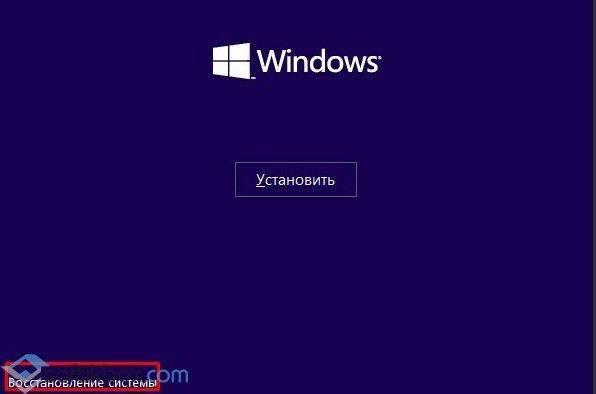 0685451a-912f-4f90-a62d-02f04194a52d_640x0_resize.jpg