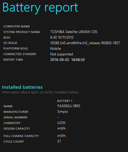 windows-10-battery-report-1.png