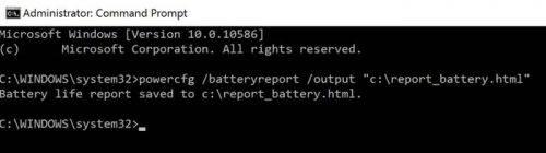 Battery-Command-500x140.jpg