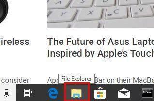 Battery-File-Explorer.jpg