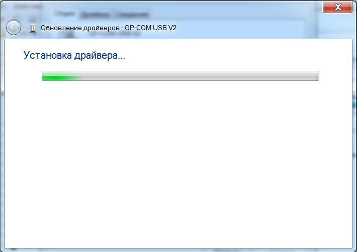 e909432s-960.jpg