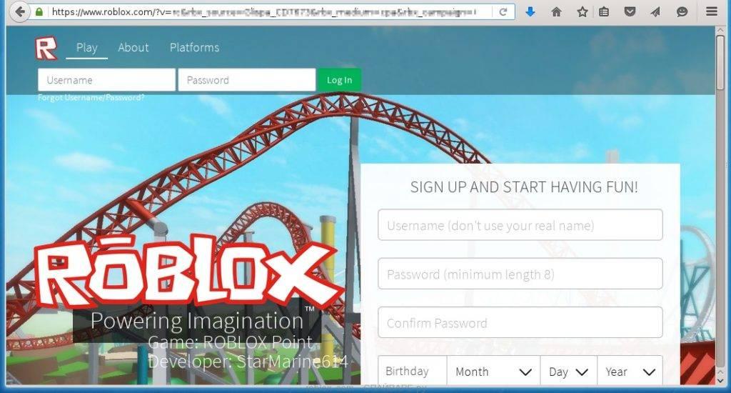 roblox.com_-1024x550.jpg