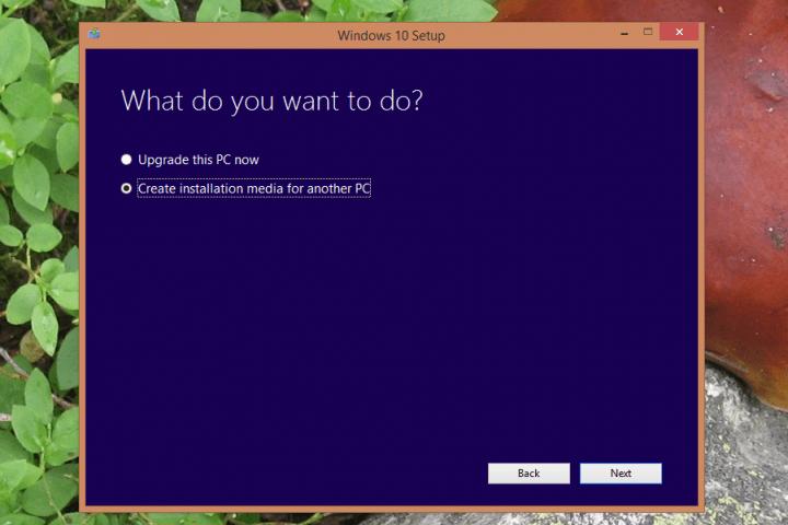 windows-10-tool-create-media-720x720.png