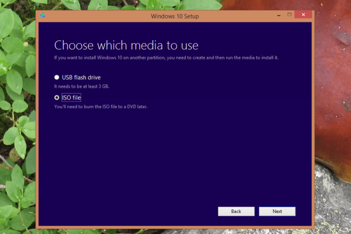 windows-10-tool-install-iso-720x720.png