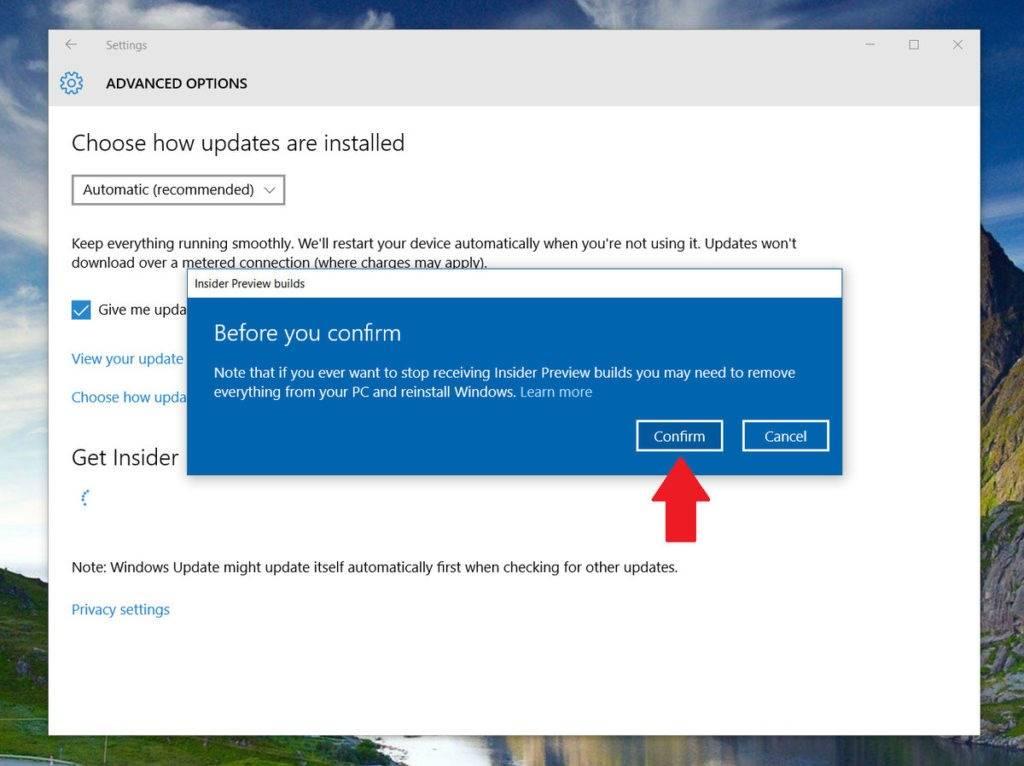 5settings-update-confirm-howto-1024x766.jpg