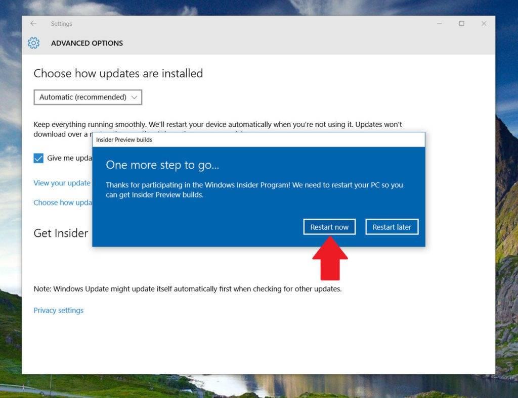 6settings-update-confirm2-howto-1024x788.jpg
