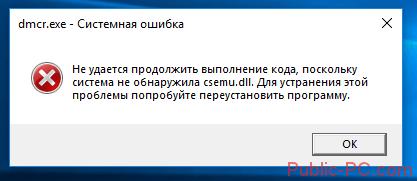 Screenshot_10-4.png