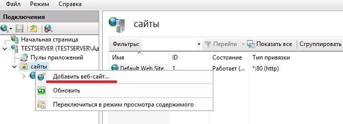 Install_WEB_Server_Windows_Server_15.jpg