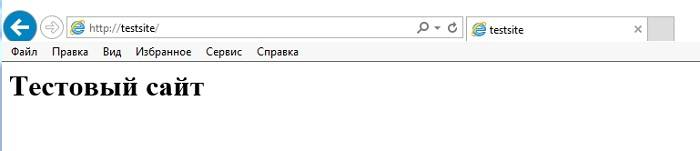 Install_WEB_Server_Windows_Server_17.jpg