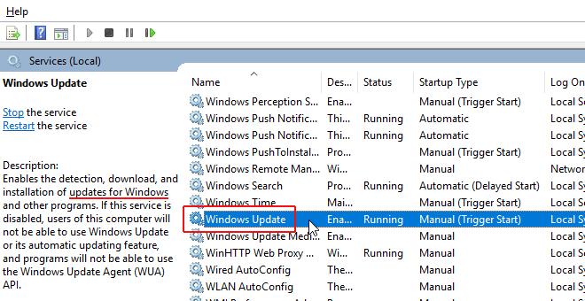 windows_update_service.png