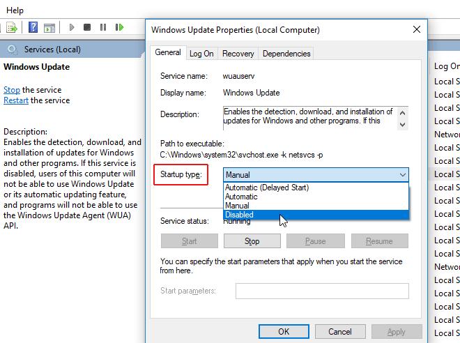 windows_update_startup_type.png