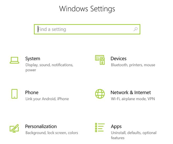 windows_settings.png
