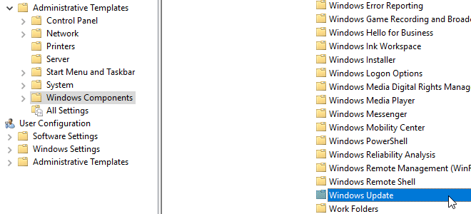 windows_components_windows_update.png