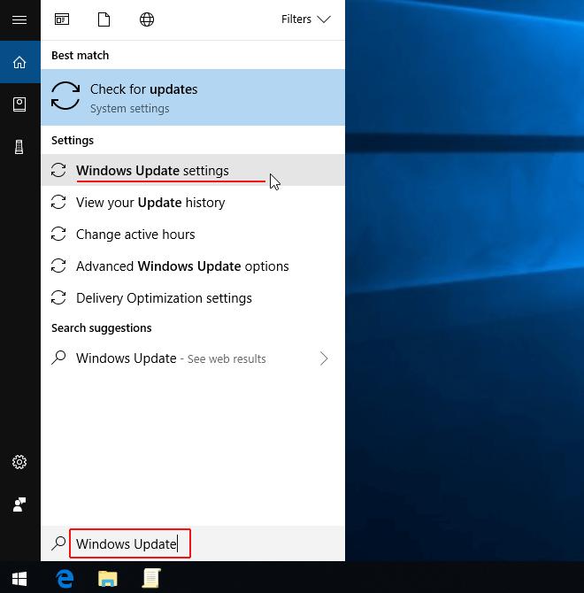 windows_update_settings.png