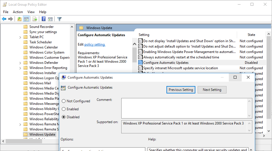 configure-windows-update-gpedit.png