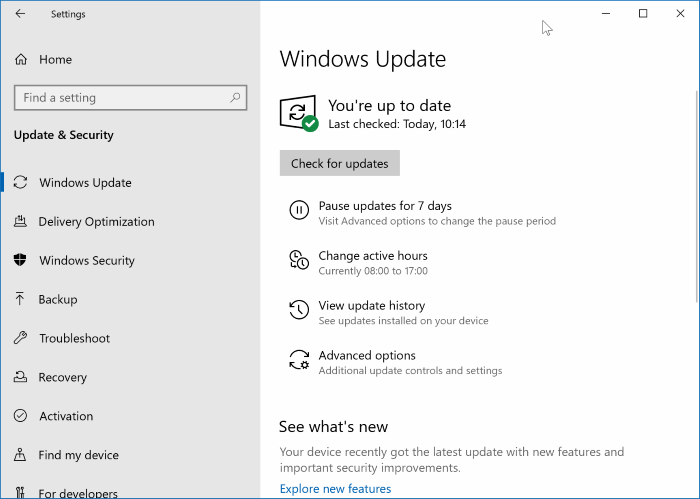 disable-windows-update-in-Windows-10-pic01.png
