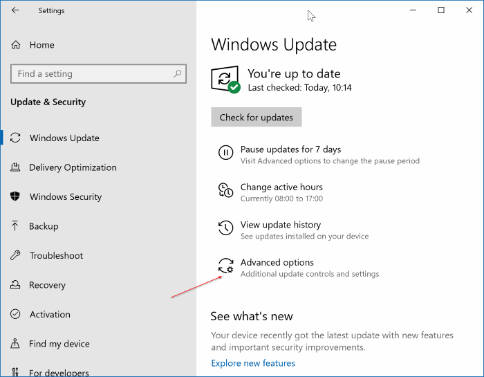 disable-windows-update-in-Windows-10-pic1.png