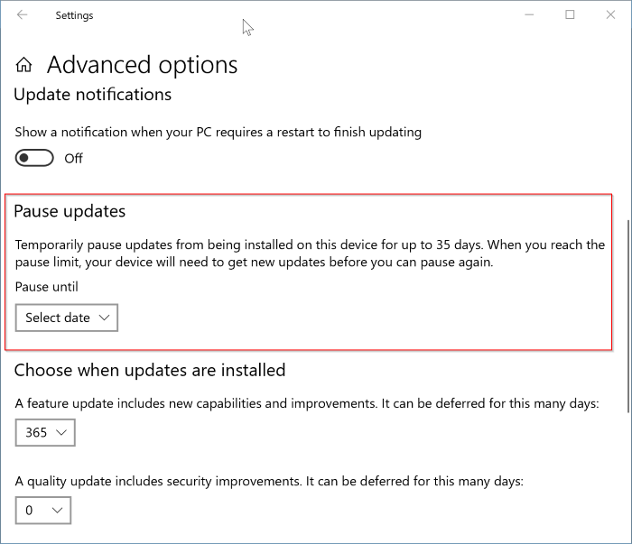 disable-windows-update-in-Windows-10-pic2.png