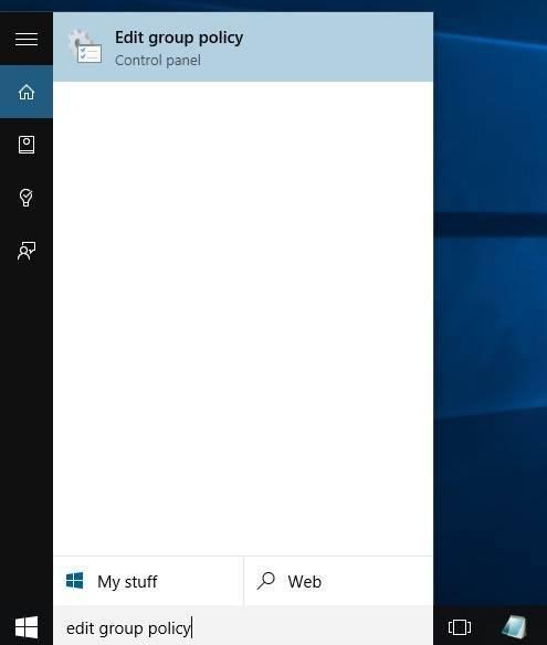 Disable-Windows-Update-In-Windows-10-Step21_thumb.jpg